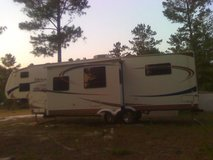2008 DENALI 36QBS camper LIKE NEW! lowered price. in Warner Robins, Georgia
