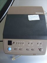 PHONEMATE ANSWERING MACHINE (RETRO) in Fort Knox, Kentucky