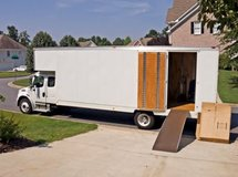 AAA MOVERS/CLEANING/TRASHING/LAWN /YARDWORK SERVICES in Ramstein, Germany