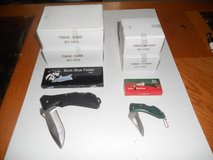 Wholesale Knife in St. Charles, Illinois